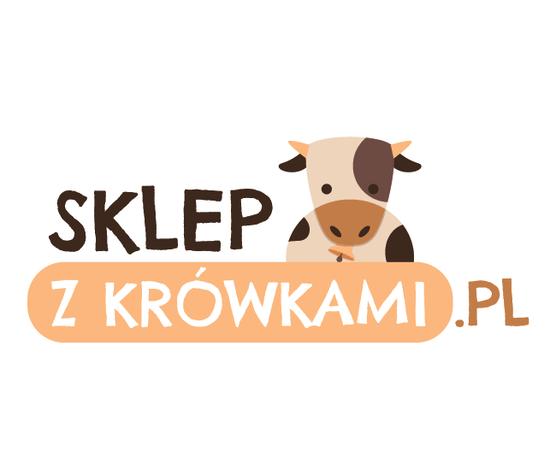 Sklep z krówkami.pl
