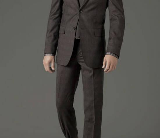 Moda męska Bytom