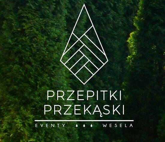 Przepitki & Przekąski