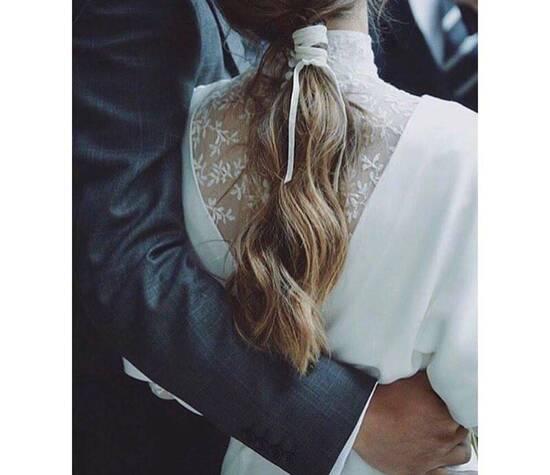 BIEL stylizacja ślubna