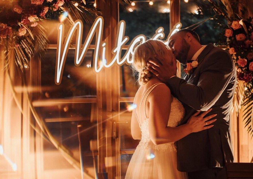 Urlop okolicznościowy na ślub - wniosek i komu przysługuje?