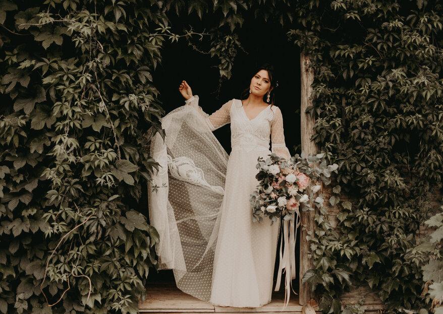 Psalm na ślub - najpiękniejsze propozycje