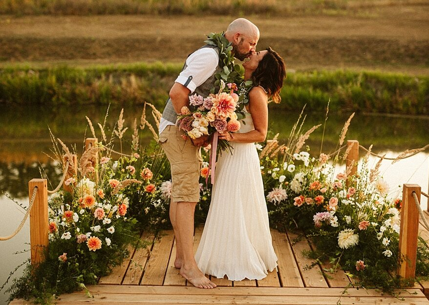 Ile kosztuje ślub cywilny?