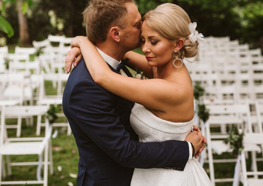 Nauki przedmałżeńskie tradycyjne, online a może weekendowe?