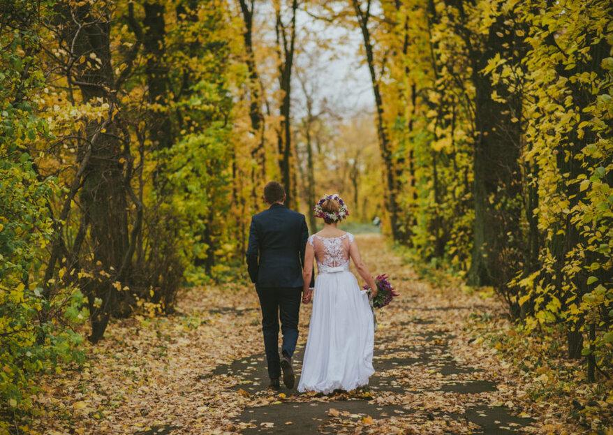 Rocznice Ślubu - Nazwy i znaczenie rocznic ślubu
