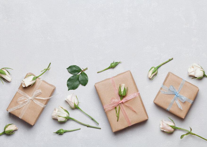 Najlepsze prezenty na ślub! Zobacz nasze propozycje!