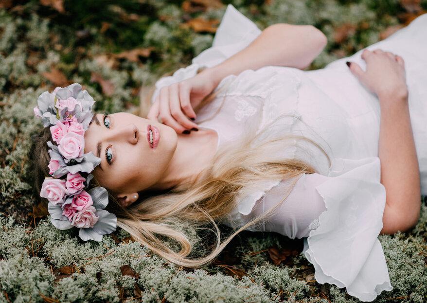 Jak wybrać fotografa ślubnego? 5 kroków do wyboru idealnego fotografa!
