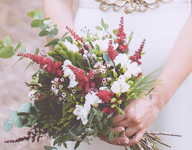 Bukiet  i dekoracje kwiatowe Rybnik