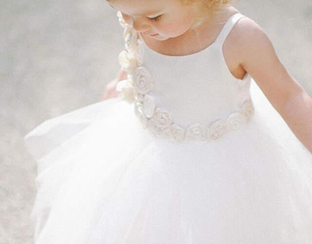 Ubranka dla dzieci na ślub i wesele Zachodniopomorskie