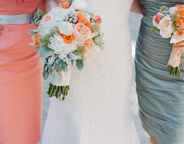Sukienki na wesele Zachodniopomorskie