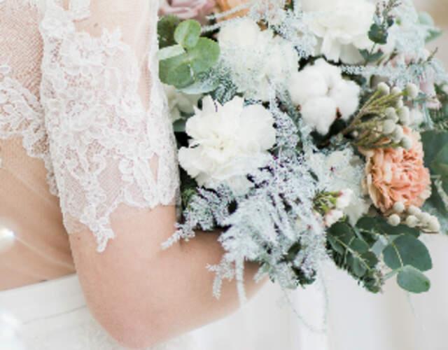 Kwiaty na ślub i wesele Kalisz