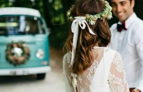 Zorganizuj swój idealny ślub