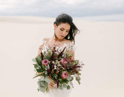 Ania Dymek Photography